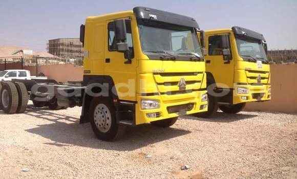 Buy Mitsubishi L400 Other Truck in Hargeysa in Somaliland