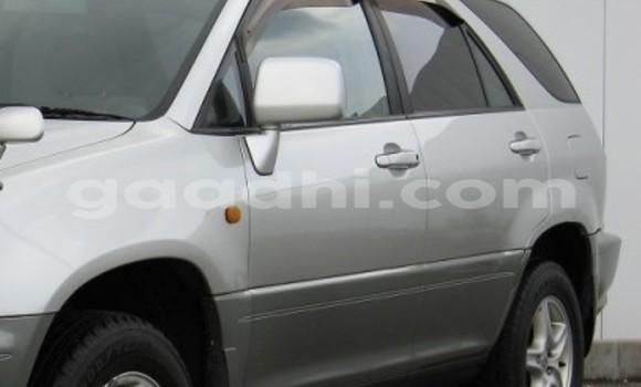 Buy Nissan Fuga Silver Car in Mogadishu in Somalia