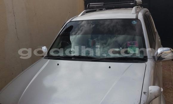 Buy new and used Suzuki Vitara Black Car in Hargeysa in Somaliland